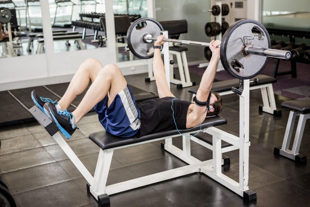 Comment choisir le meilleur banc de musculation