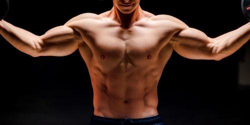 meilleures méthodes de musculation